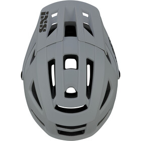 IXS Trigger AM Casco, grey
